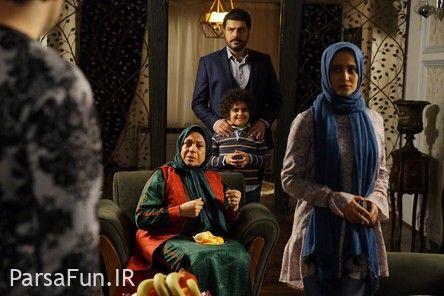 دانلود فیلم دشمن زن Doshman Zan لینک مستقیم و رایگان