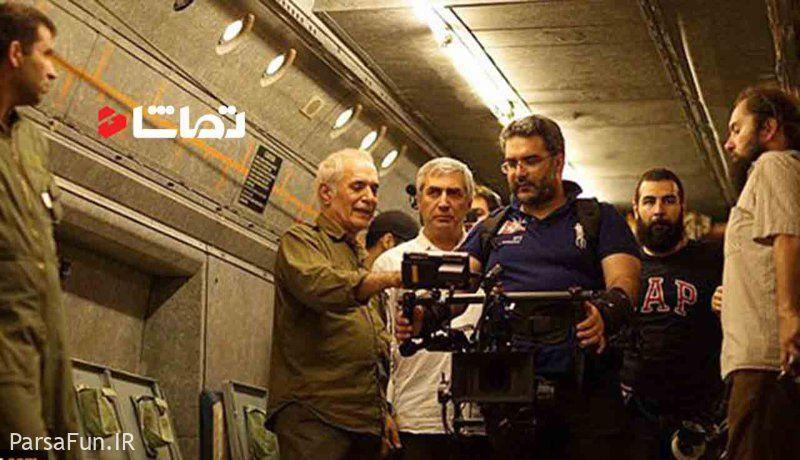 دانلود فیلم به وقت شام-Download Film Be Vaght Sham
