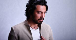 دانلود همه آهنگ های امیر عباس گلاب-Amirabbas Golab