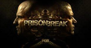 prison break5