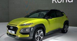 قیمت جدید خودروهای خارجی هیوندای  Hyundai و قیمت بازار