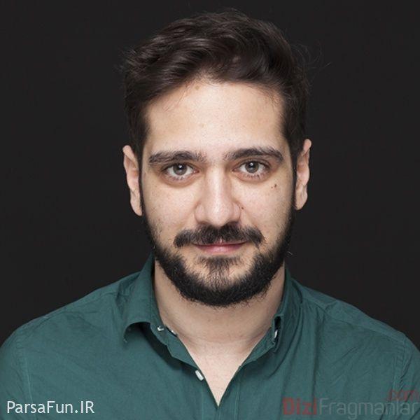 سریال پرنده خوش اقبال Erkenci Kus-خلاصه داستان قسمت آخر