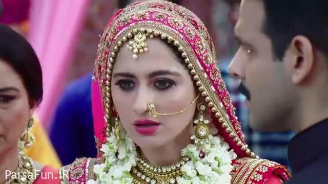 سریال در انتظار عشق Dar Entezar Eshgh-خلاصه داستان قسمت آخر