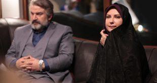 دانلود سریال پدر Pedar لینک مستقیم و رایگان- تا قسمت 18