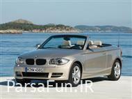 قیمت بی ام و-قیمت BMW-قیمت خودرو خارجی 2019