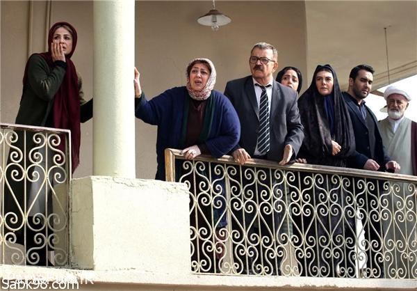 دانلود فیلم به وقت خماری-Download Be Vaght Khomari