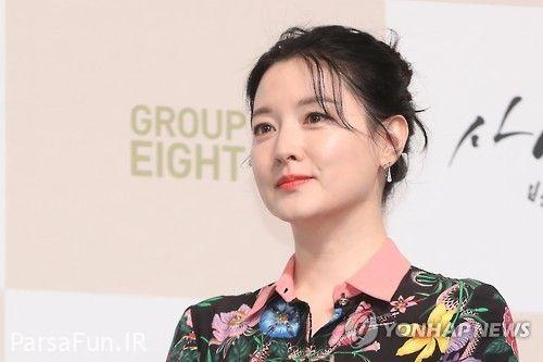 دانلود سریال یانگوم فصل 2 دوم  لینک مستقیم و رایگان