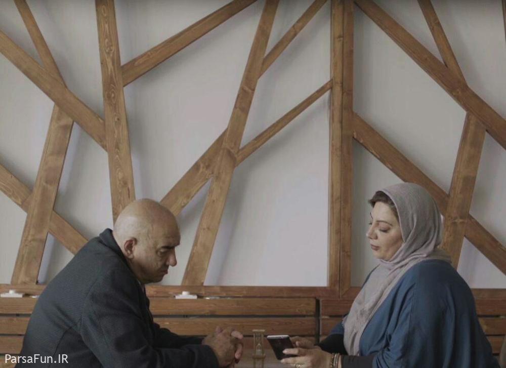 دانلود فیلم شماره 17 سهیلا + عکس و خلاصه داستان