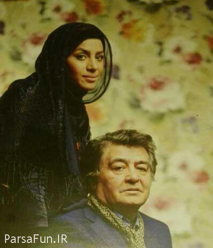 بیوگرافی و عکسهای تارا کریمی همسر رضا رویگری