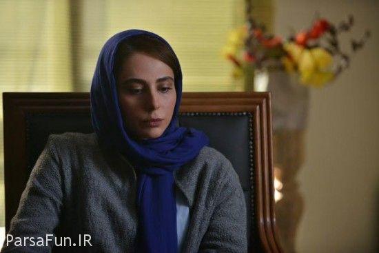 فیلم مرداد | خلاصه داستان و دانلود عکسهای فیلم مرداد