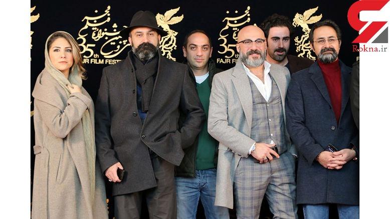 دانلود فیلم بدون تاریخ بدون امضا-Download Bedun Tarikh Bedun Emza