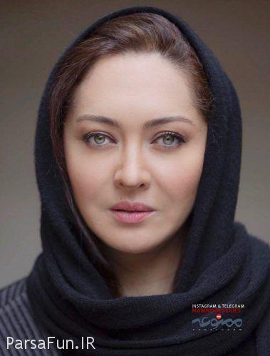 سریال ممنوعه -خلاصه داستان و دانلود سریال ممنوعه لینک مستقیم