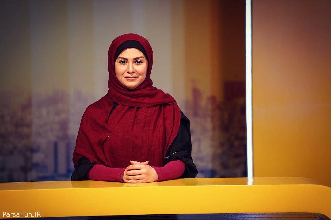 شیما درخشش Shima Derakhshesh-بیوگرافی و عکسهای همسر مجری حالا خورشید