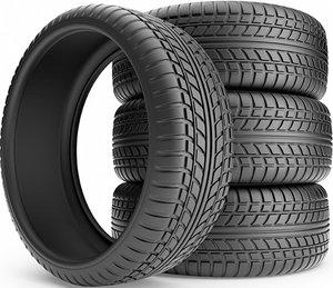 قیمت تایر خودرو-قیمت لاستیک ماشین