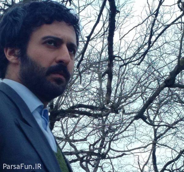 بیوگرافی بازیگران زن و مرد سریال دلدار + ساعت پخش تکرار سریال