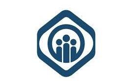 آدرس سایت نوبت دهی درمانگاه تامین اجتماعی-nobat.tamin.ir