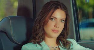 خلاصه داستان آخرین قسمت سریال سیب ممنوعه Yasak Elma