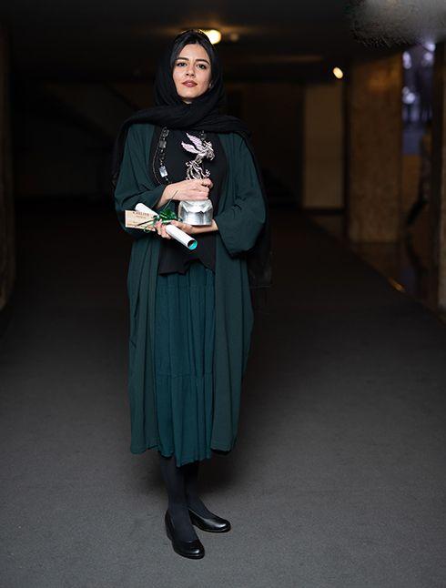 مدل لباس و مدل مانتو بازیگران زن ایرانی