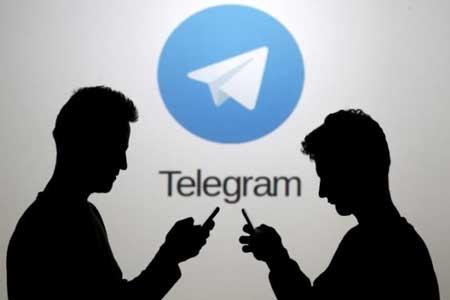 اخبار فیلترینگ تلگرام-تلگرام کی باز میشود؟