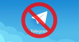 پروکسی و فیلترشکن تلگرام از واقعیت تا سودجویی