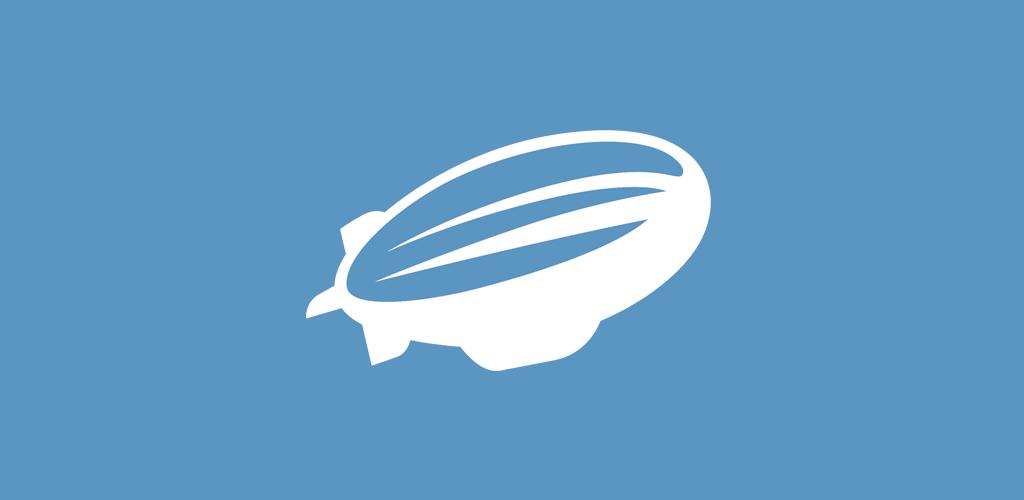 دانلود آخرین ورژن برنامه اندروید تلگرام ایکس Telegram X 0.20.7.918