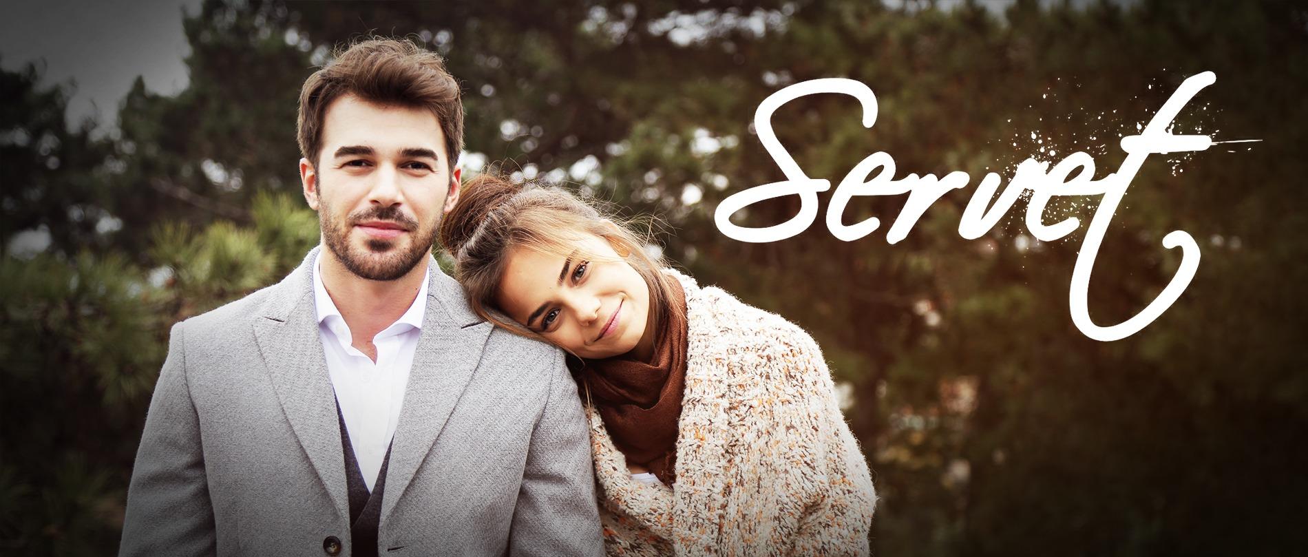دانلود سریال ثروت Servet-لینک مستقیم و رایگان