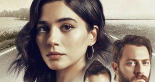 دانلود سریال به اسم زهرا Adi Zehra-لینک مستقیم و رایگان