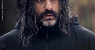 دانلود سریال سارق روح رایگان-عکس و خلاصه داستان