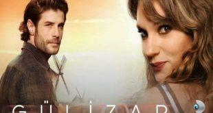 سریال گلزار Gulizar-عکس و خلاصه داستان قسمت آخر