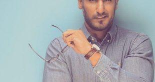 دانلود آهنگ های شهاب مظفری-Download Music Shahab Mozaffari