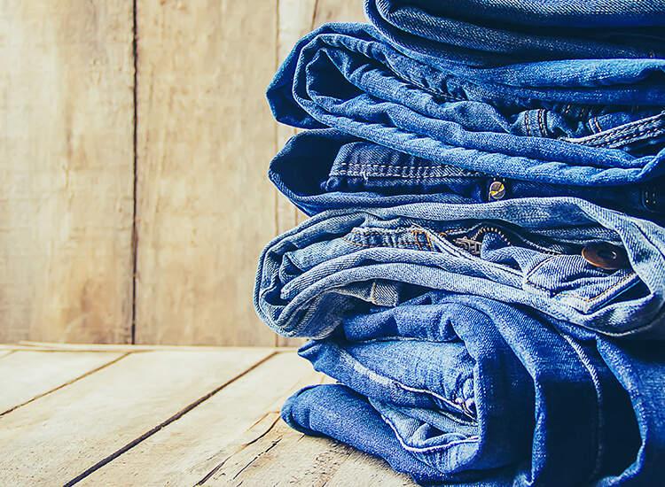 shutterstock 1023065824 jeans retailers 23 hjkfl - فروش شلوار زنانه و دخترانه به صورت آنلاین - arghavanjean.ir
