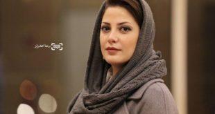 دانلود فیلم طلا Tala لینک مستقیم با تهیه کنندگی رامبد جوان