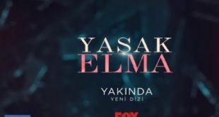دانلود سریال سیب ممنوعه Yasak Elma لینک مستقیم و رایگان