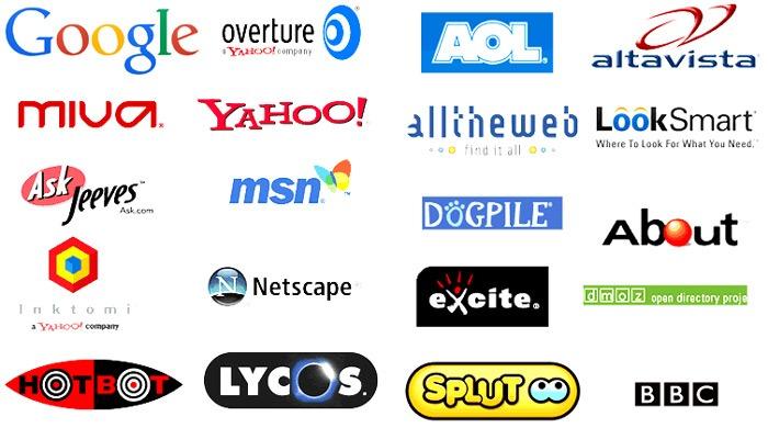 لیست سایت های بک لینک رایگان با سئو و پیج اتوریتی قوی